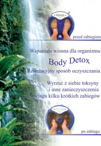 body-detox